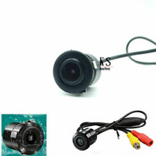 Mini Cctv Security Camera Wide Angle lens Indoor Outdoor Waterproof Lens Color