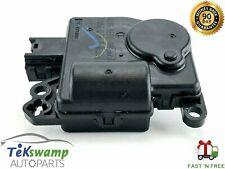 FORD OEM 14-18 Fiesta 1.6L-L4 Heater-Cover D2BZ19D672A
