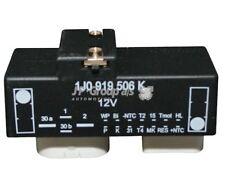 JP GROUP Steuergerät, Elektrolüfter (Motorkühlung) 1199150100