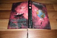Douglas Adams 5 -- EINMAL RUPERT und ZURÜCK // Hardcover 1997