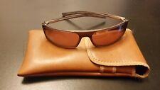 Rare Emporio Armani 9059/S Bd4 50 16 125  Sunglasses Shades Italian Italy