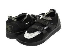 release date: f6fef 74274 NIKE nikelab Air sockracer Flyknit NUOVO NERO FREE presto MIS. 40 Sneaker us  7