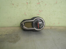 triumph  tiger  explorer 1215    clockset