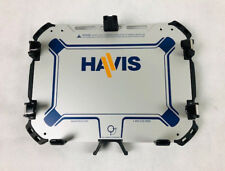 Havis UT-201 Universal Tablet Notebook Mount NEU