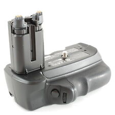 Sony Battery Grip VG-B30AM [Excellent+++] for Alpha A200 A300 A350 from Tokyo JP
