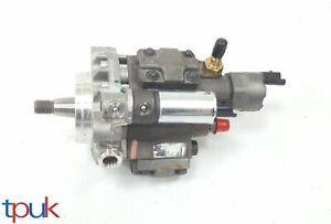 FORD SMAX FUEL INJECTION PUMP 1.8 DIESEL 2007 ON  BRAND NEW ORIGINAL