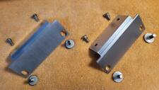 Pioneer Spec JA-R104 Rack Mount Adapters For TX-D1000, RG-2, SR-303, With Screws