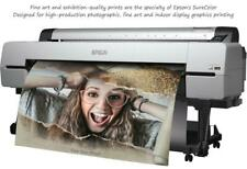 Large Format Custom Poster Printing Services. Turn Your Photos it into a Gift