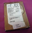 Dell TK237 146GB Seagate Cheetah ST3146855SS 15K SAS Hard Drive