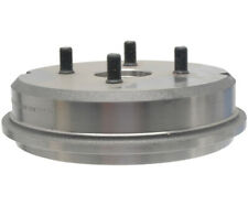 Brake Drum-R-Line Rear Raybestos 9370R fits 87-94 Subaru Justy