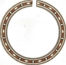 CLASSICAL, GUITAR ROSETTE / INLAY, SOUND HOLE 254
