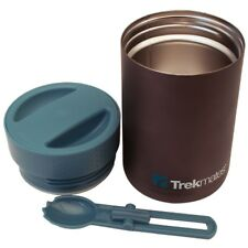 Trekmates Isolationskanne Food Container 500 ml