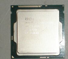 Intel Pentium 2.6 GHz Socket LGA1150 CPU Processor G3220T SR1CL