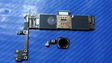 "Apple iPhone 6s A1688 NKQN2LL/A 4.7"" OEM 64GB Verizon Logic Board Motherboard"