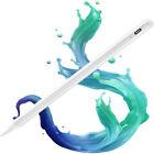 Stylus Pen for Apple iPad 6th/7th/8th/Mini 5th/Pro 11&12.9''/Air 2nd Gen Pencil
