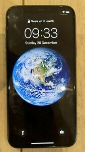 Apple iPhone 11 Pro - 64GB - Space Grey (Unlocked) A2215 MWC22B/A (CDMA + GSM)