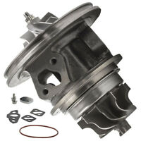 CT20 Turbo Core for Hilux Hiace 4Runner 2LT 2.4L 17201-54060 Cartridge Impeller