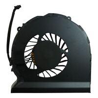 HP 734289-001 Laptop Fan
