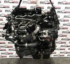 11 - 16 PEUGEOT EXPERT CITROEN DISPATCH FIAT SCUDO 1.6 HDI 8V ENGINE 9HM
