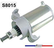 Anlasser, Starter passend für Briggs & Stratton 490753
