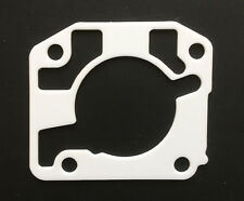 HONDA CIVIC / CRX D-SERIES THERMAL THROTTLE BODY GASKET - TB101