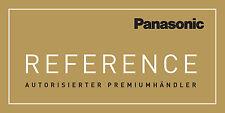 PANASONIC TX-58DXM715 LED TV (Flat, 58 Zoll, UHD 4K, Smart TV)