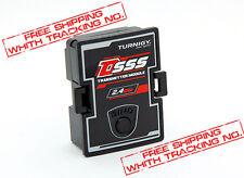 Turnigy DSSS 2.4Ghz Transmitter Module For 9XR Pro or 9XR for TH9X-R9B & 9X8Cv2