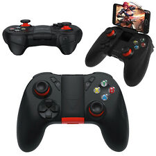 B04 Mobile Phone Game Controller Joystick Remote Gamepad For PUBG Android Phone
