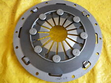 75 76 77 78 79 80 Honda Accord Civic Beck/Arnley 064-7411 Clutch Pressure Plate