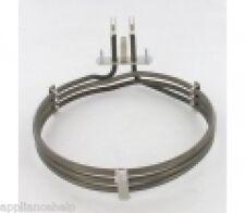 Genuine Baumatic Terim Fan Oven Cooker Heater Element 481686U 481686