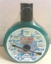 """""""Kinky Suds"""" bubble bath, Spin Bottle Arrow, factory seal, lingerie accessory"""