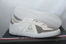 ORIGINAL chaussure  LE COQ SPORTIF Off Court Lea 86138 36 FR 3.5  UK NEUF