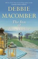 The Inn at Rose Harbor: A Novel-ExLibrary