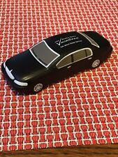 Brand New AAA American Automobile Association Promotional Stress Ball Car Sedan