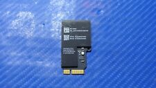 """Apple iMac A1418 MD093LL/A Late 2012 21.5"""" Genuine Airport Card 661-7110"""