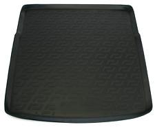 Kofferraumwanne für Opel Insignia Sports Tourer Laderaumwanne Wanne Matte Koffer