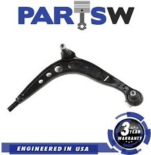 1 Pc New Suspension for BMW 318i M3 Z3 Lower Control Arms Passenger Side
