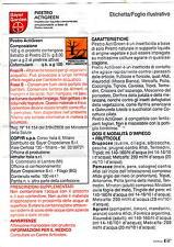 BAYER -PIRETRO INSETTICIDA NATURALE CC 100