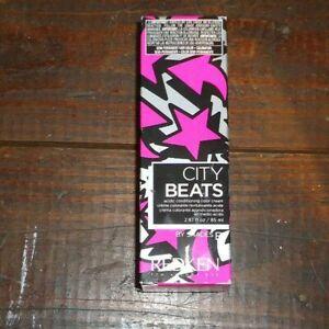 Redken City Beats by Shades EQ Acidic conditioning color cream MIDTOWN MAGENTA
