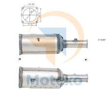 Newfren Honda CBR400RR NC23 1987-1989 Clutch Spring Kit 1-MO056F