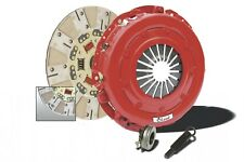 McLeod Racing Street Extreme Clutch Kit for 11-17 Ford Mustang 5.0L V8  #75353