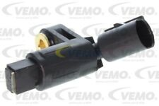 Wheel Speed ABS Sensor (Front/Right) FOR AUDI A3 8L 1.6 1.8 1.9 96->03 8L1 Vemo
