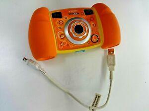 Vtech Kidizoom Kids Digital Camera 1.3 MP 4X Zoom