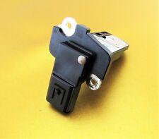 Ford Mondeo Mk4 1.8D Sensor MAP 07 a 10 de la presión de admisión Calidad Bosch 1338678