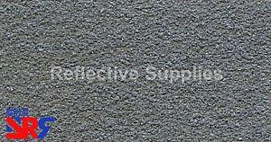 ANTI Slip TAPE Standard Grip Indoor & Outdoor Non Slip Safety (RS401) UK Steps