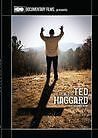 TRIALS OF TED HAGGARD Region Free DVD - Sealed