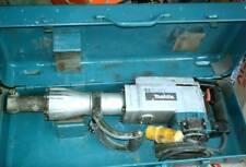 Makita HM1303 B Heavy Duty Breaker 110 volt 16kgs