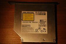 SONY VAIO PCG-9S1M DVD ROM DVR-K14VA