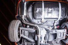 T56 Transmission Mount For Nissan/Datsun S30 240Z 260Z 280Z GM LS1 LSx