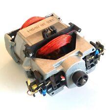 MOTOR NEU für  Vorwerk Thermomix  TM 21 TM21
